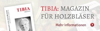 ../../fileadmin/user upload/moeck Banner Tibia 0416